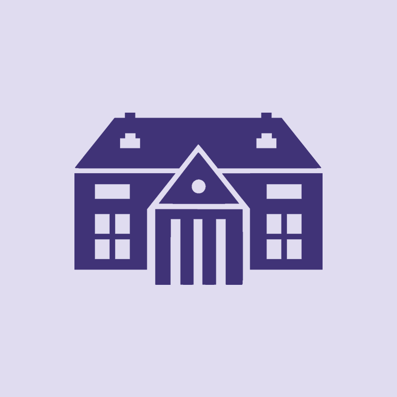 Immobilien-Übersetzungen