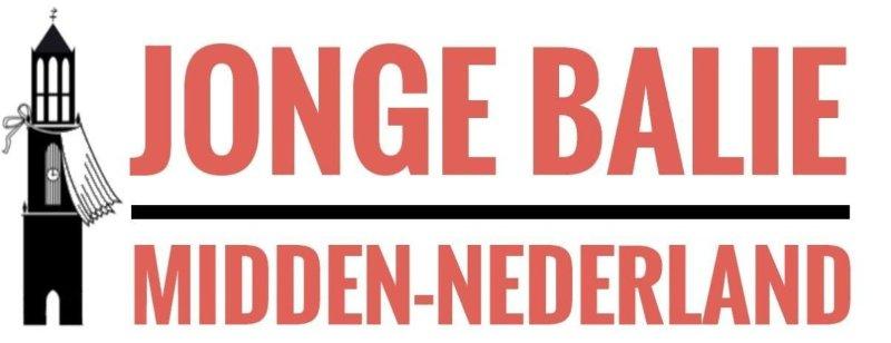 Voortzetting sponsorschap Jonge Balie Midden Nederland
